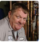Guy Smith Heating And Cooling